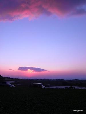 Ot130101